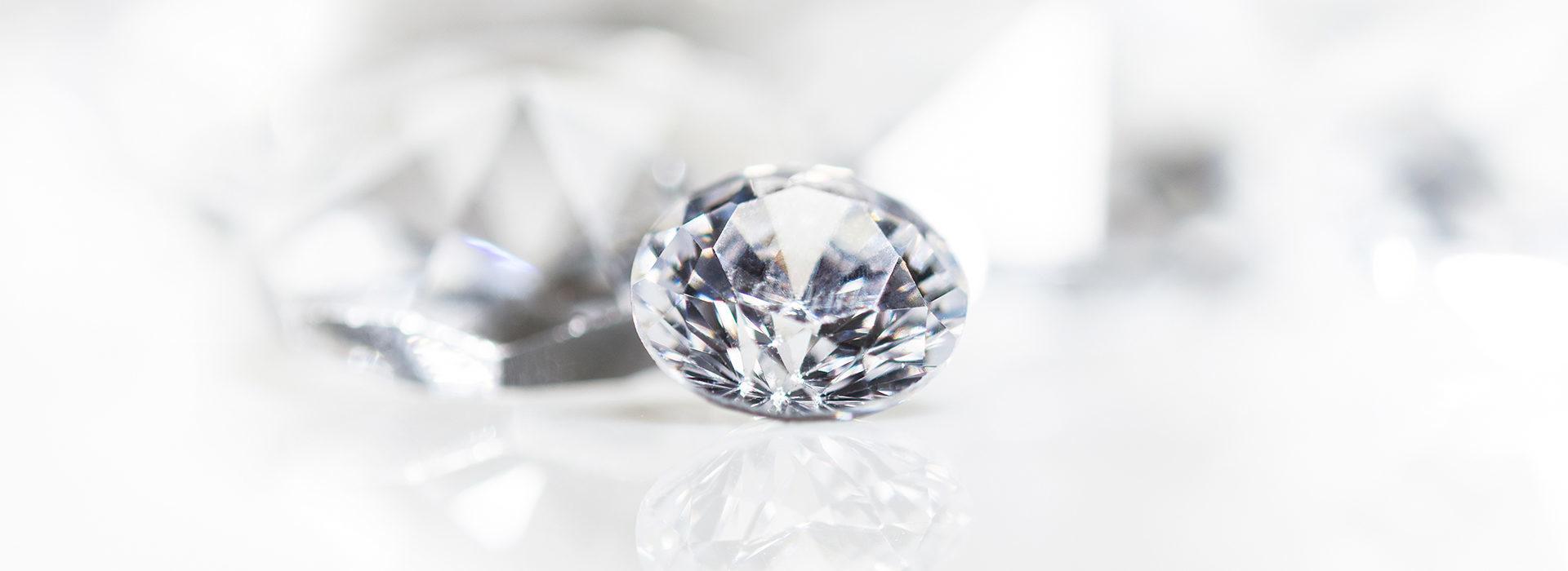 seria diamond